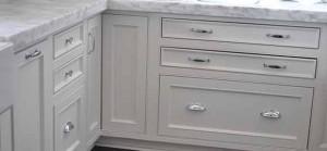 Inset Cabinet Design III