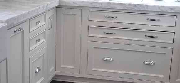 Inset Cabinet Inspirations | Reeds Custom Cabinets